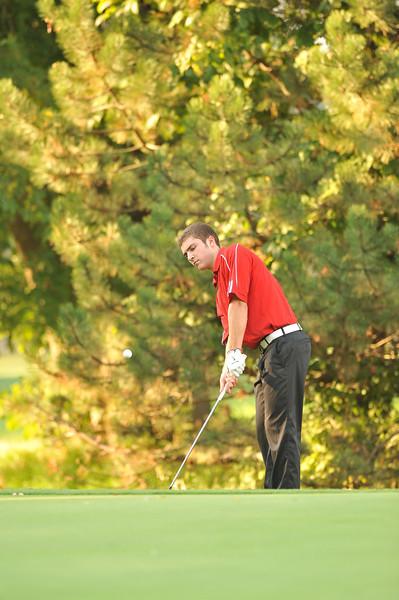 Lutheran-West-Mens-Golf-Sept-2012----c142653-008.jpg