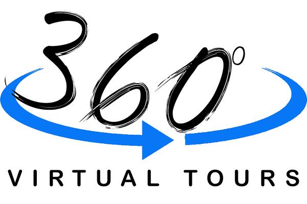 360w Virtual Tours Logo.jpg