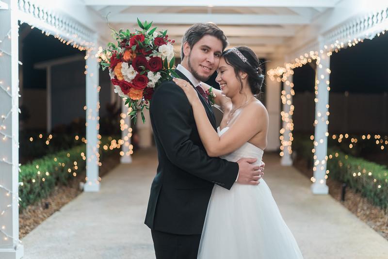ELP0125 Alyssa & Harold Orlando wedding 1041.jpg