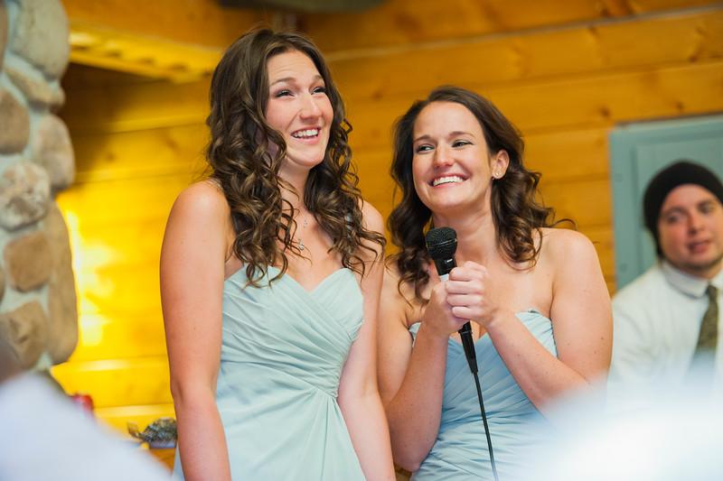 Jodi-petersen-wedding-574.jpg