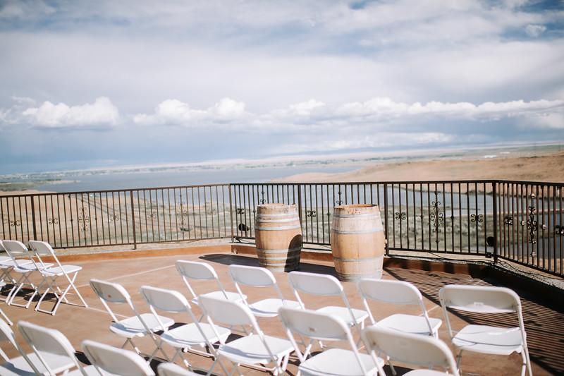 Seattle Wedding Photographer_-962.jpg