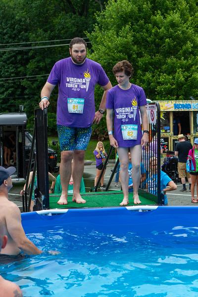 Special-Olympics-2019-Summer-Games-763.jpg