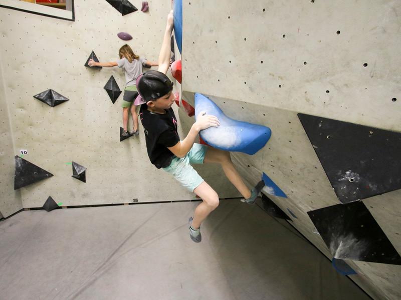 TD_191123_RB_Klimax Boulder Challenge (72 of 279).jpg