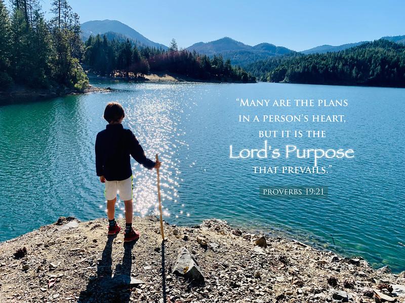 20_Proverbs19-21_NJEB_2019-6-16.jpg