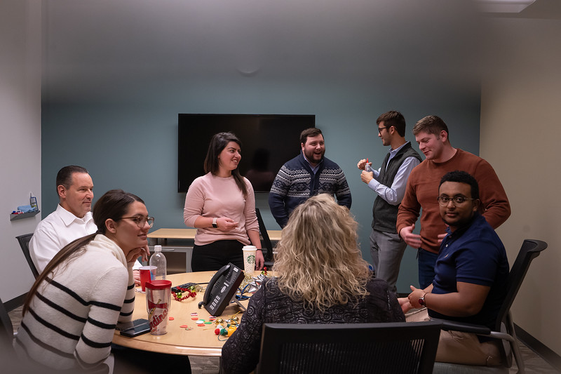 Resource Group Holiday Party 2019-00668.jpg