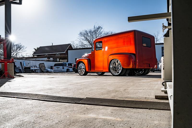 @ekstensivemetalworks @Ford Milk Truck 26 FLOW DRW-DSC00499-77.jpg