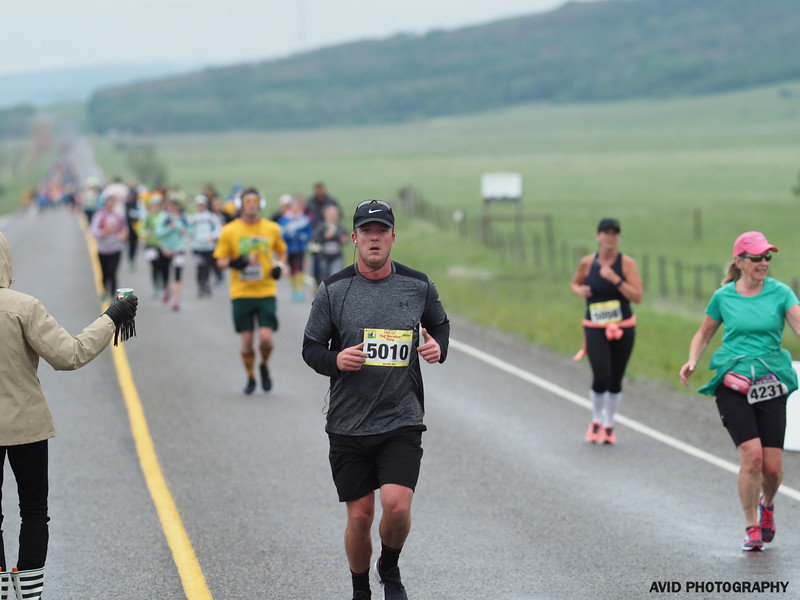 Millarville Marathon 2018 (303).jpg