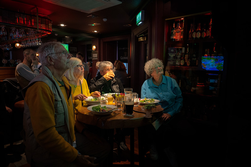 2019-09Sep-Ireland-Ennis-54-Edit.jpg
