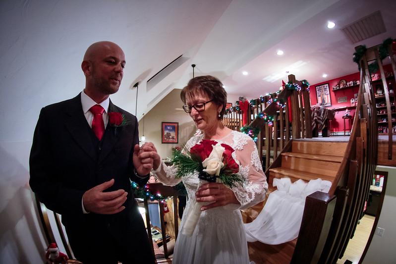Krocke Wedding-210.jpg