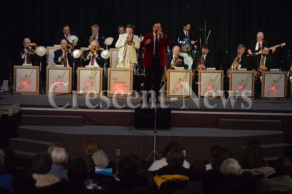 03-31-16 NEWS Tom Daugherty Band