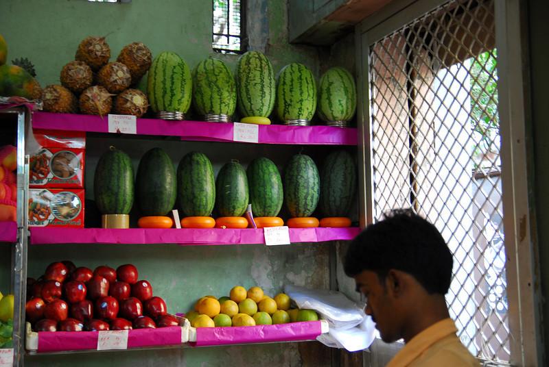 Bombay 219.jpg