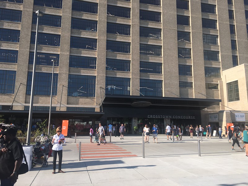 2556 Crosstown Concourse.JPG