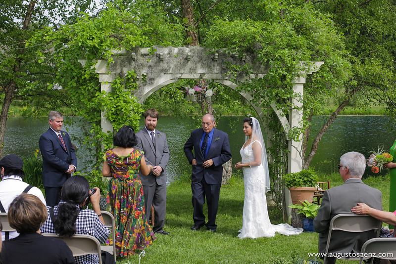 Columbus Wedding Photography-145.jpg