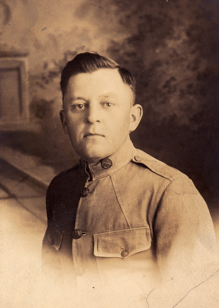 VJS WW1 3.jpg