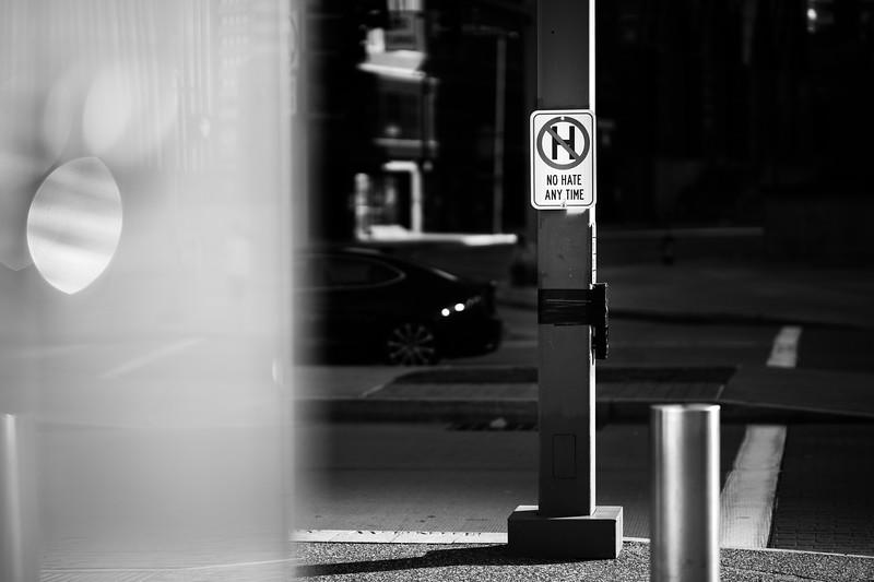 Streets of Steel Digital Series