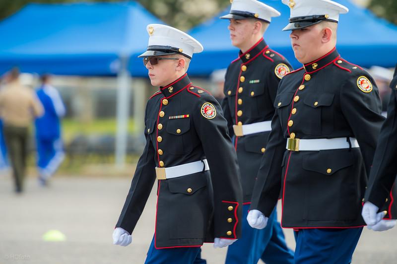 DSHS ROTC ,December 07, 2019,-204.jpg