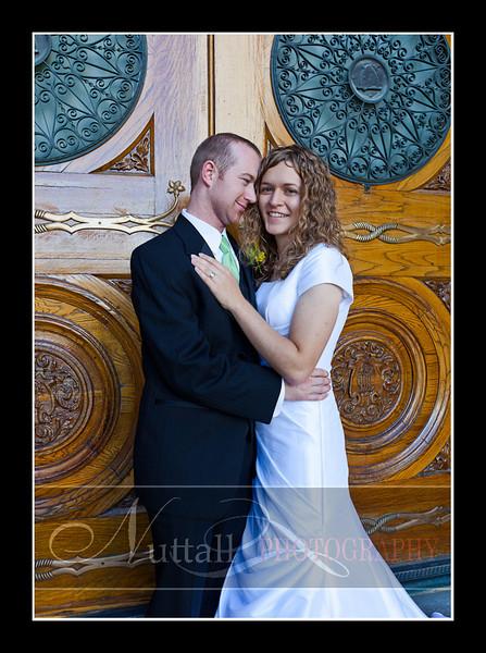 Ricks Wedding 070.jpg
