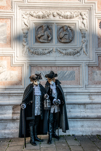 Venice 2015 (25 of 442).jpg