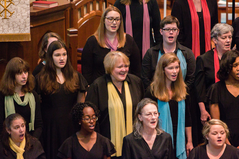 0116 Women's Voices Chorus - The Womanly Song of God 4-24-16.jpg