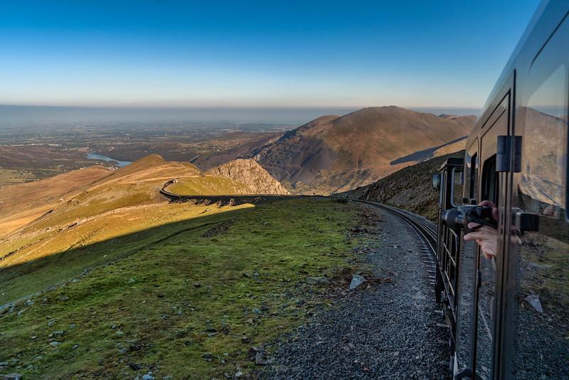 Wales-1.jpg