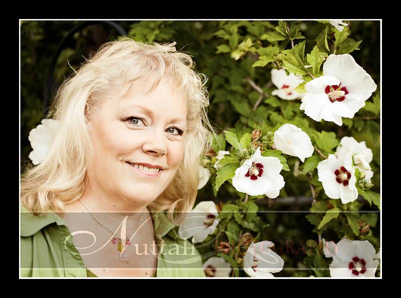 Mom Beauty 16.jpg