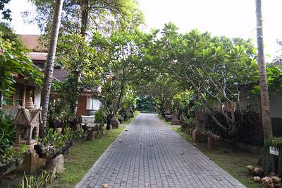 Phuket Trip 2010