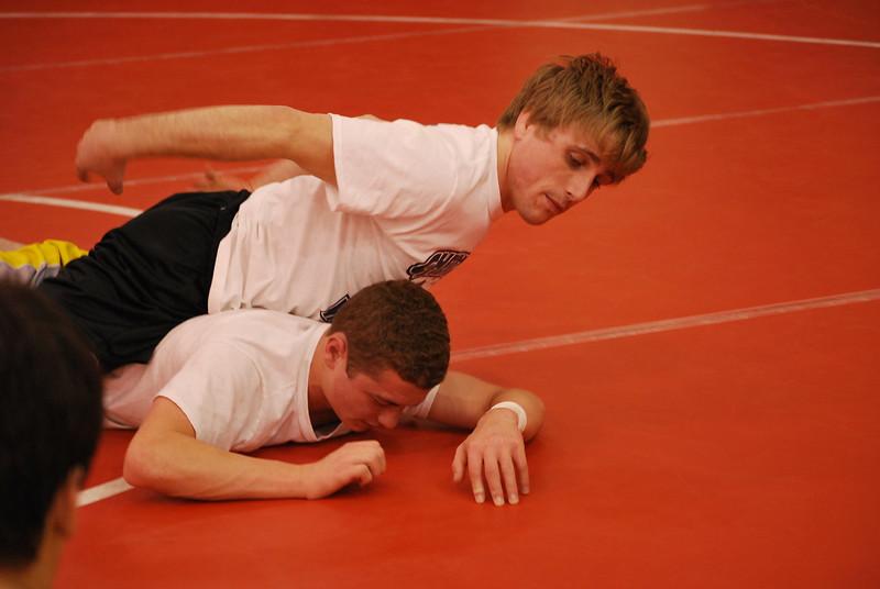 Ken-Chertow-Wrestling-Camp-at-Lutheran-West-2x-NCAA-Champion-Joe-Kemmerer-Cross-face-cradle-3.jpg