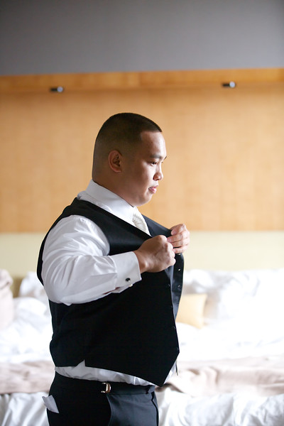 Le Cape Weddings - Elegant Philipino Wedding - Omni Hotel Wedding Chicago - Austine and Jonathan 3314.jpg