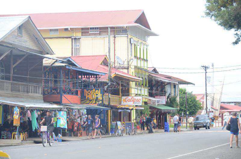 Bocas del Toro Boat Tour 53.jpg