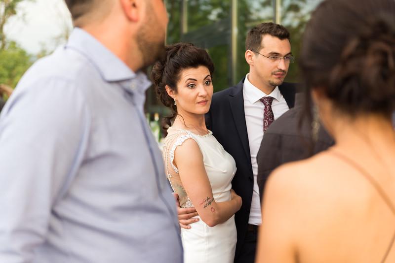 Wedding-599.jpg