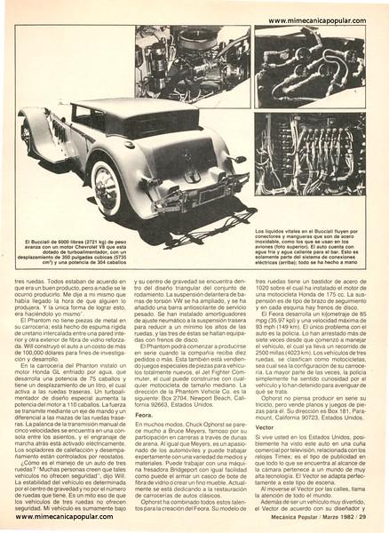 autos_para_construir_marzo_1982-05g.jpg