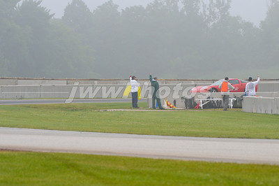 Race 8 - GT1 GT2 GT3 STO