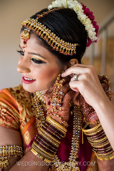 Sharanya_Munjal_Wedding-118.jpg
