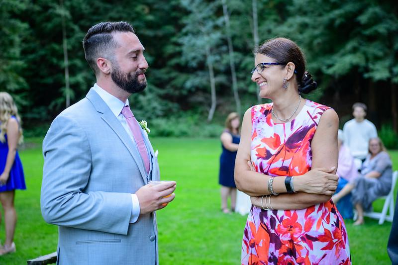 Neelam_and_Matt_Nestldown_Wedding-1585.jpg