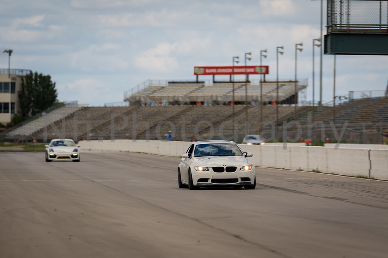 Flat Out Group 3-135.jpg