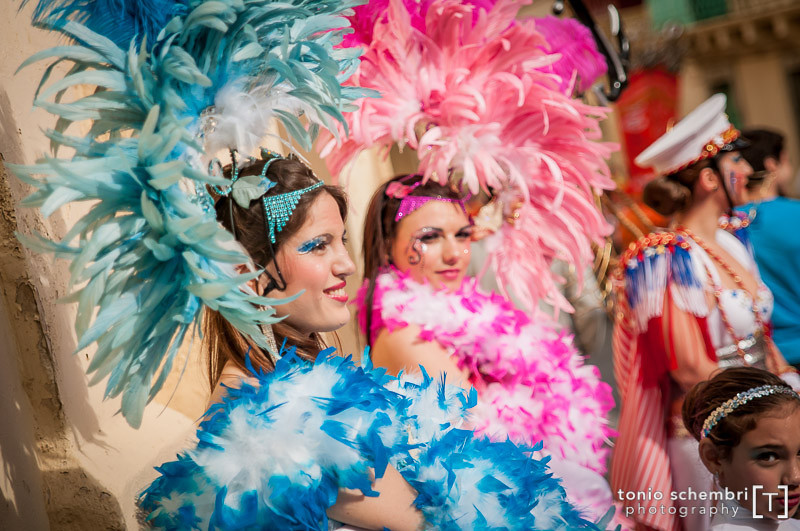 carnival13_nadur-0157.jpg