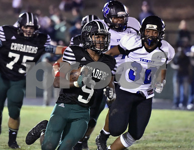 grace-community-bishop-gorman-battle-with-home-playoff-game-on-the-line