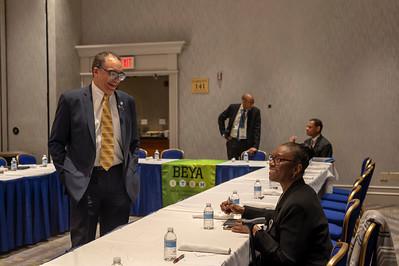 HBCU VP of Research Executive Forum