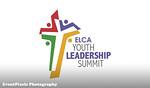 2015 Youth Leadership Summit