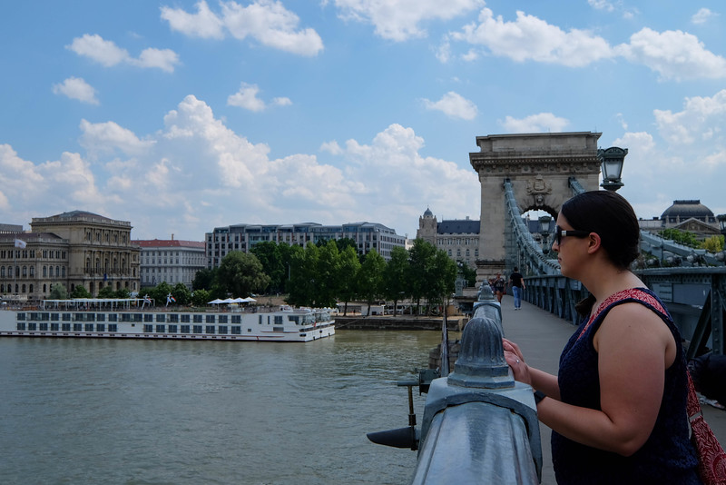 Budapest_Hungary-160701-3.jpg