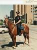 Steve Park 7-7-1991
