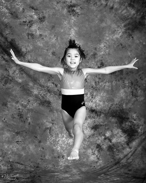 Kaley Nguyen