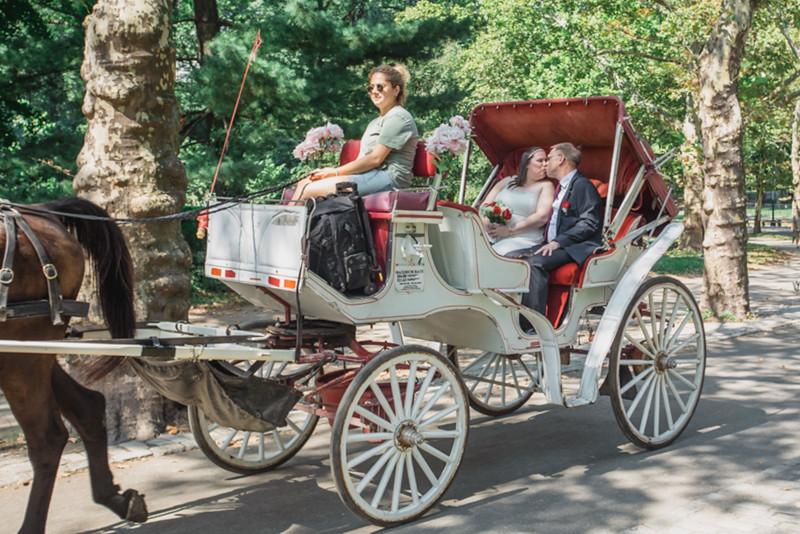 Central Park Elopement - Emma & Kevin-6.jpg