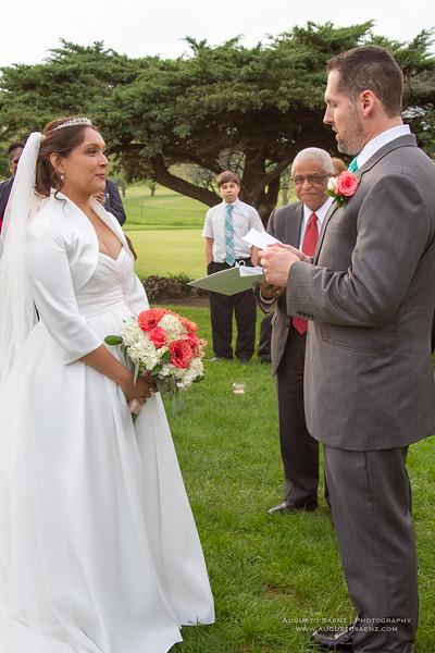 LUPE Y ALLAN WEDDING-9023.jpg