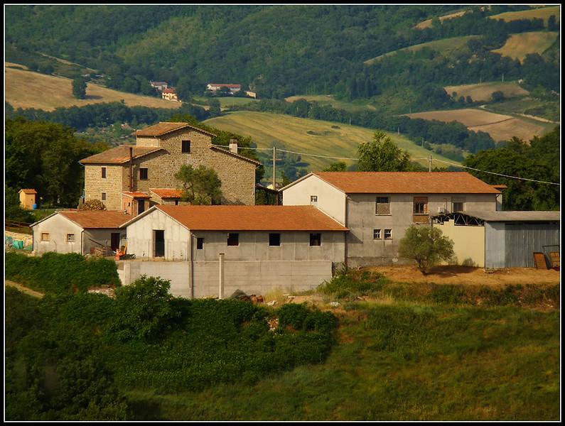 2009-06-UM-Umbria--065.jpg
