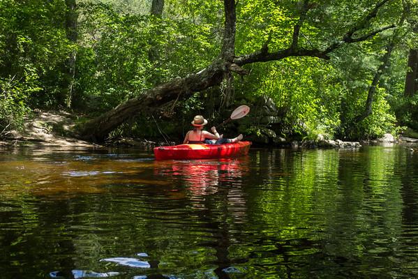 Wood River 6-17-12