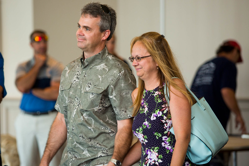 20180810_Mike and Michelle Wedding Rehearsal Documentary_Margo Reed Photo-5.jpg