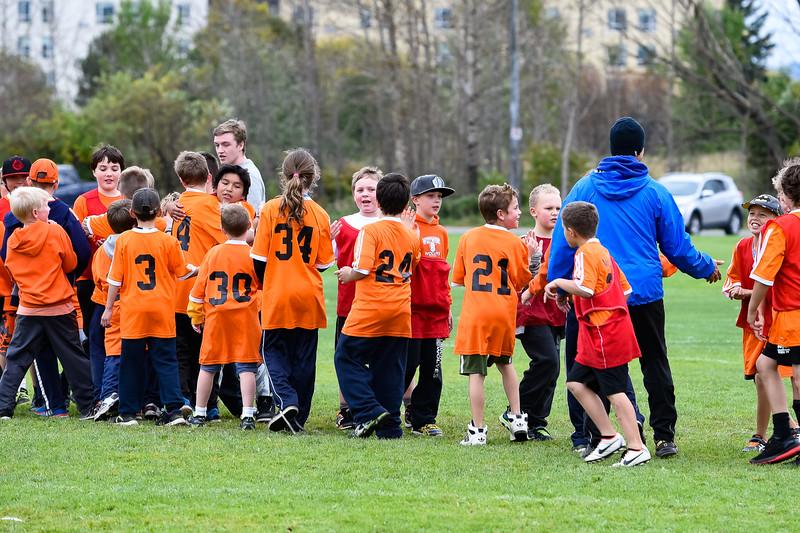 Westmount Soccer-62.jpg