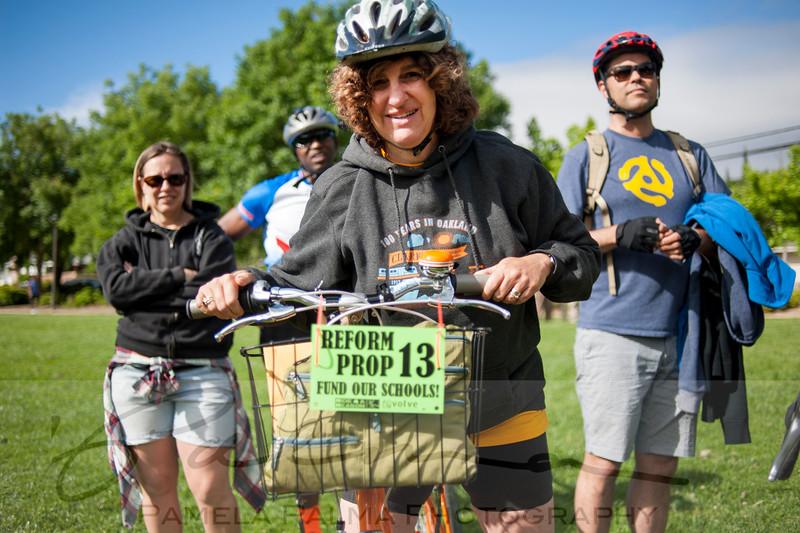 Ride foa a Reason-0351.jpg