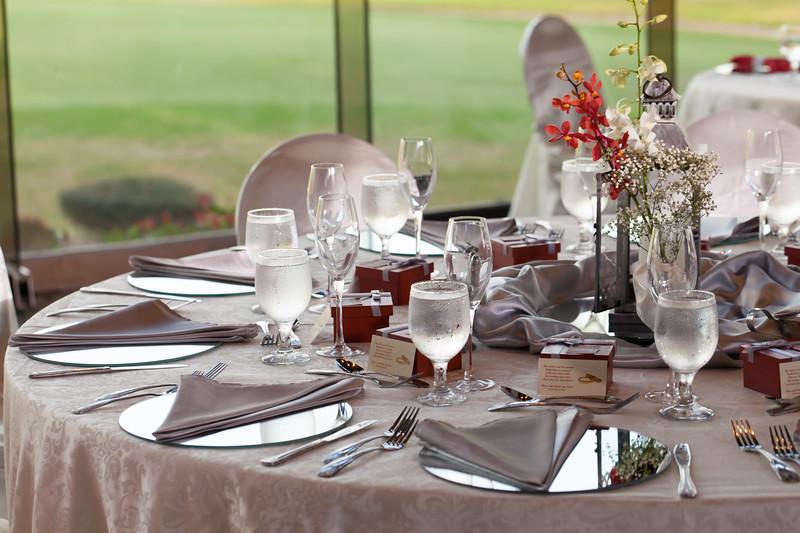 Houston Wedding Photography ~ Janislene and Floyd-1235-2.jpg